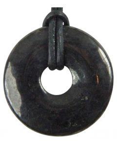 shungit -smykke