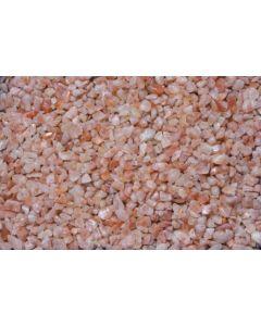 mini-krystaller-brasilien