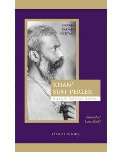 Khans Sufi-Perler