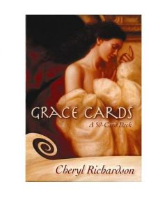 GRACE CARDS Cheryl Richardson