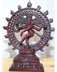 Shiva figur