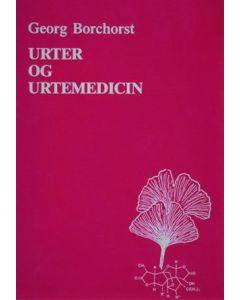 Urter og Urtemedicin